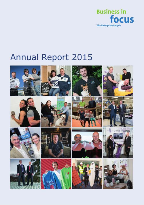 Annual Report English – Proof 16_Artwork2_Flipbook