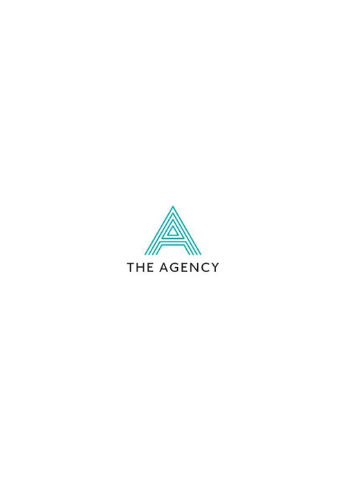 The Agency Way