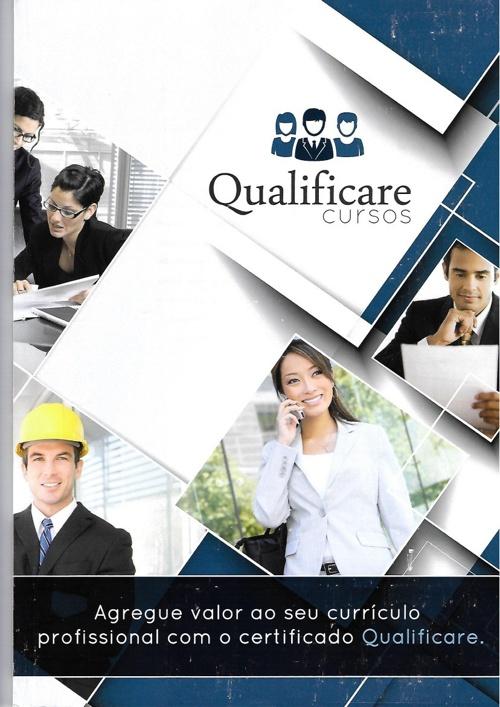 Qualificare