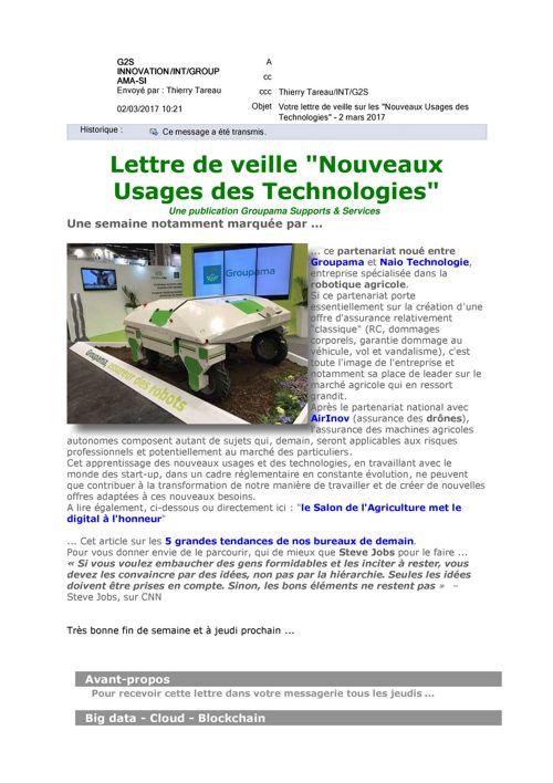 Lettre_de_veille_Nouveaux_Usages_Technologies_2_mars__017
