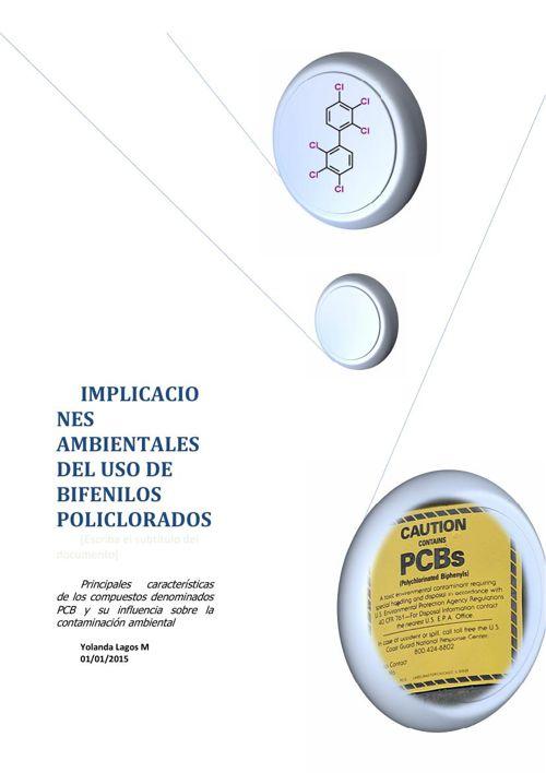 pcbs ambientales