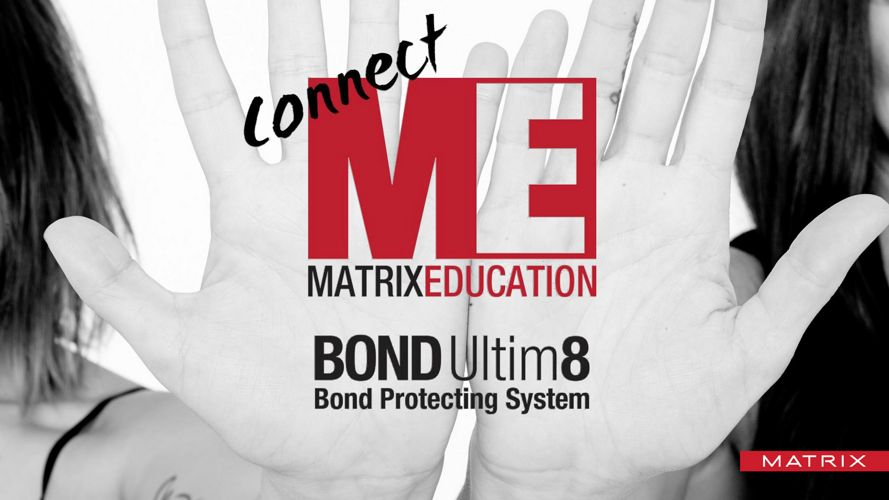 Bond Ultim8 Connect ME_BG