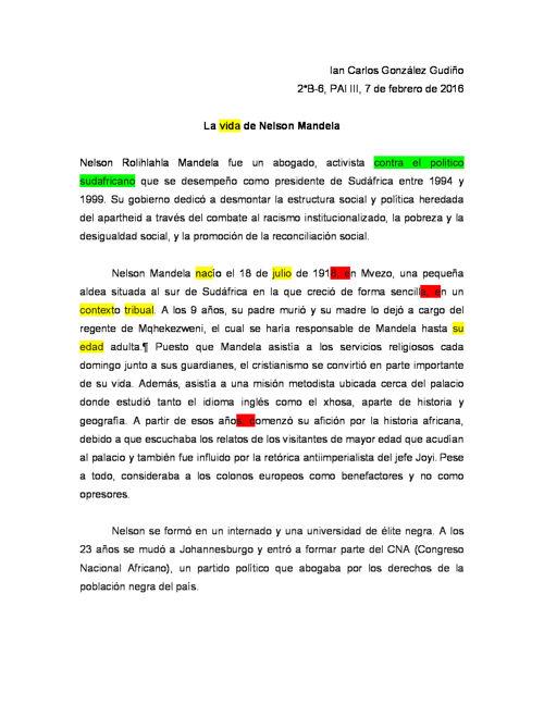 9) Ian Carlos González Gudiño 2B-6 Texto expositivo