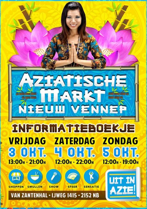 Programma-Aziatische-Markt-Nieuw-Vennep-2014