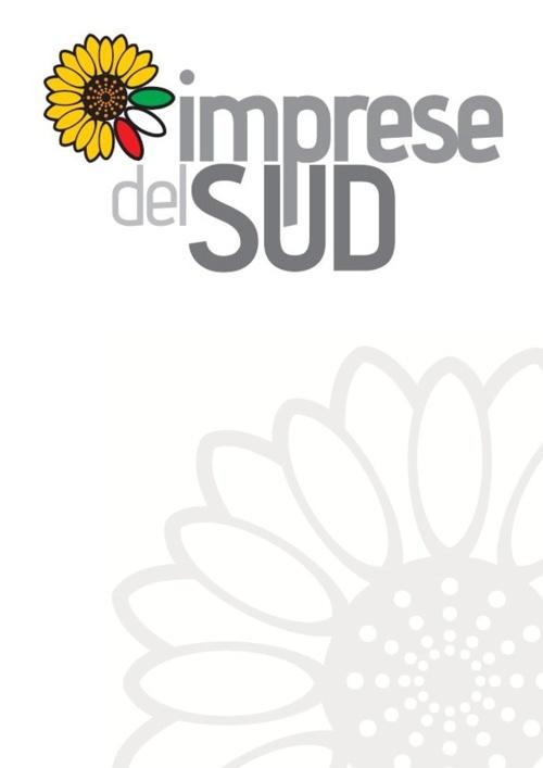 Presentazione Imprese del Sud