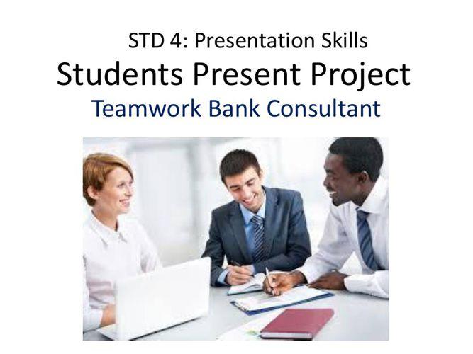std4_Presentation_BankConsultant1B