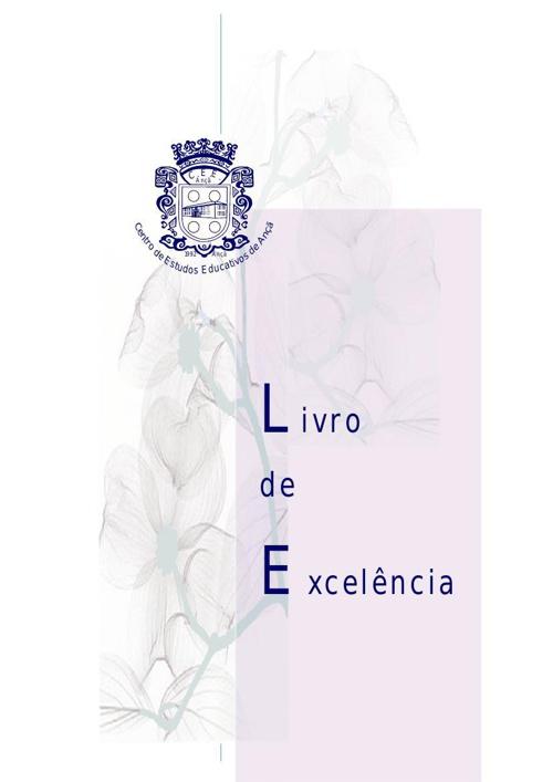 LivroExcelencia_1314 IV