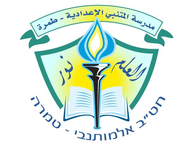 مسابقة اللغة العربية