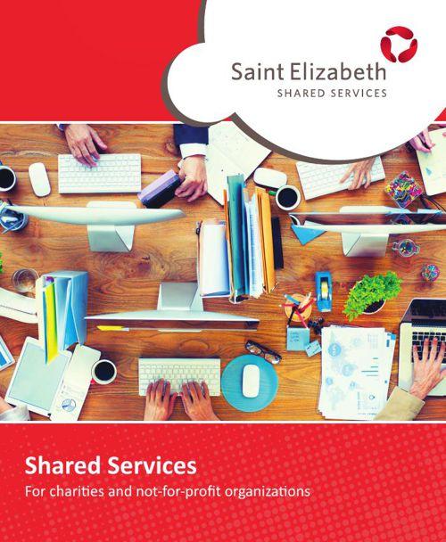 SharedServicesBrochure-August2015