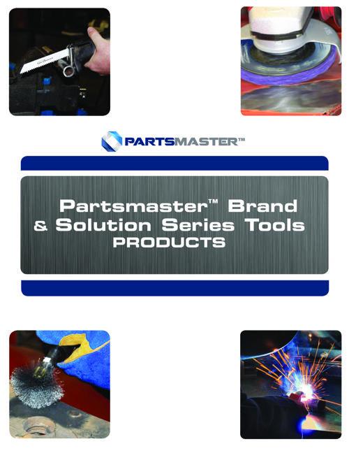 Partsmaster_Brand_Toolscatalog