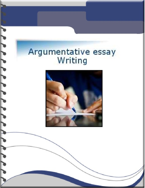 essay writing skills arguementative I writing an argumentative essay the argumentative essay, although bearing many similarities to the persuasive (argument) essay, has several very distinct differences.