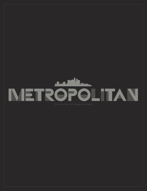 Metropolitan Ventures Profile V0-1