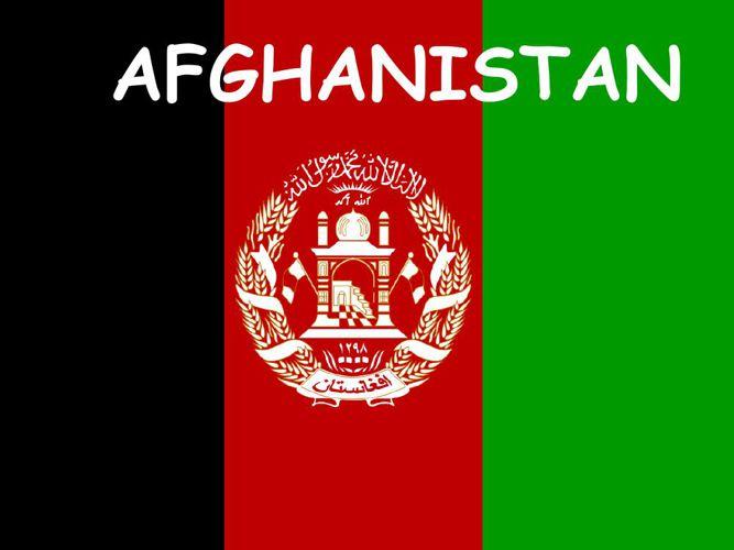 Afghanistan.!.pptx