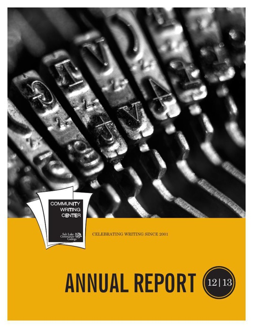 Copy of Final_AnnualReport2014