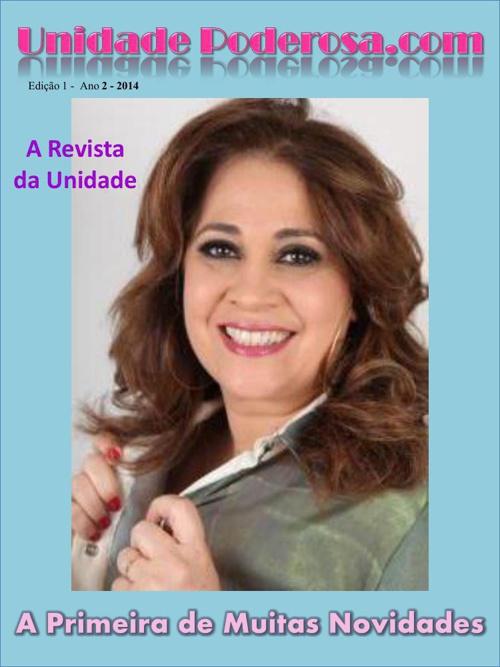 Revista - Unidade Poderosa.com