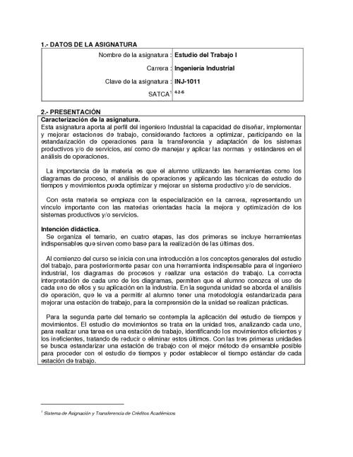 Copy of PROGRAMA DE ESTUDIO