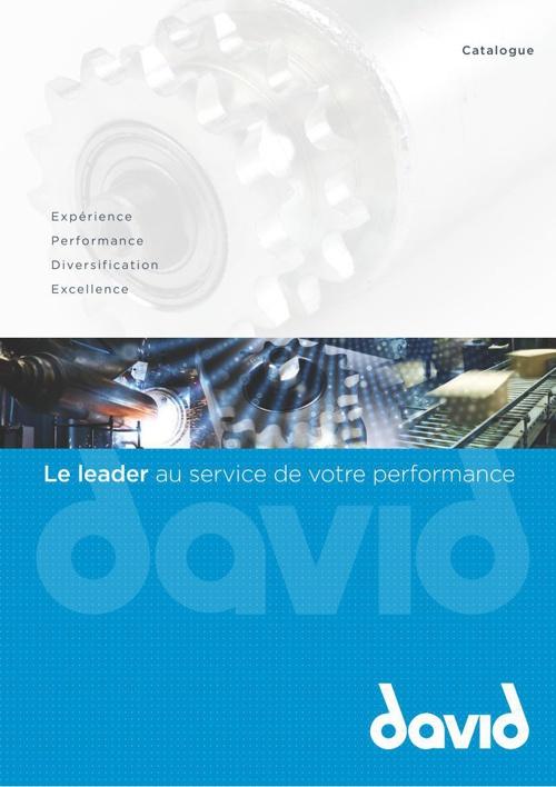 Catalogue produits 2014-V5-MD