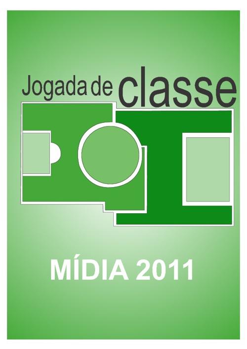 Jogada de Classe  2011