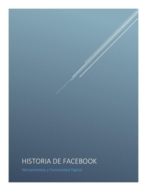 Tarea Facebook_MAJOCERE