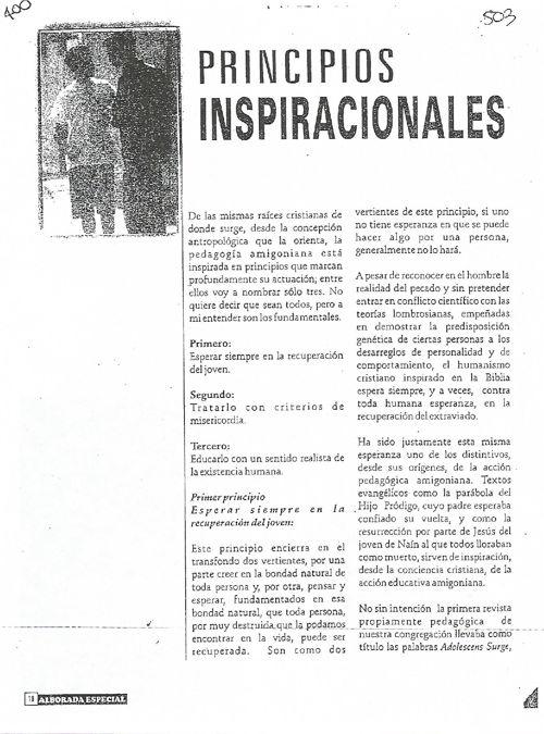 Revista yu