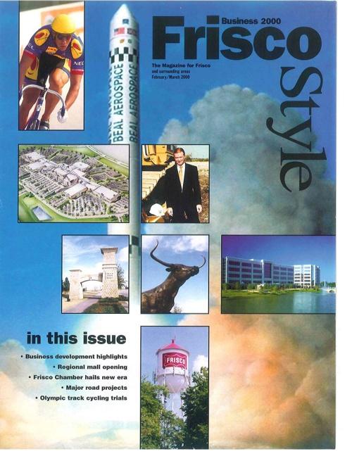 FSM February/March 2000