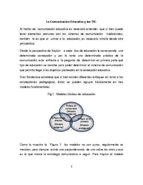 docuemento1