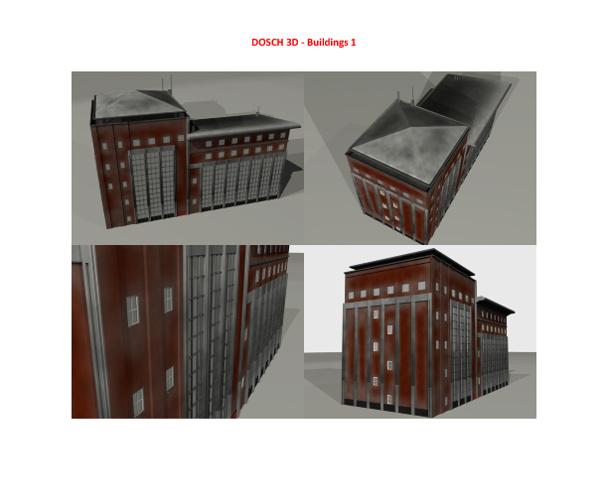 07_DOSCH 3D - Buildings 1