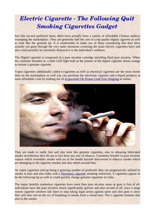 Electronic-cigarette--the-next-quit-smoking_V9