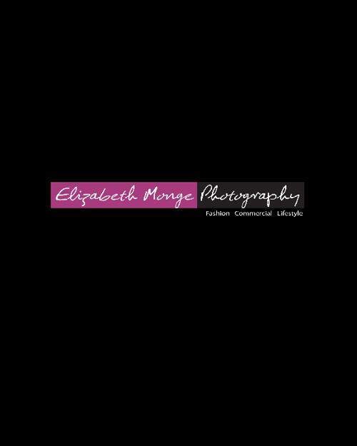 ElizabethMonge Portfolio