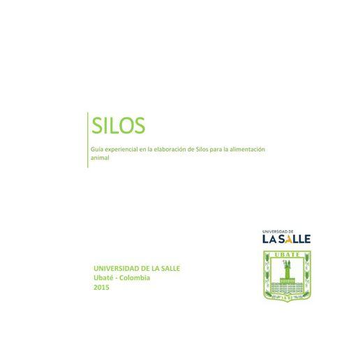 Silos - Guia experiencial
