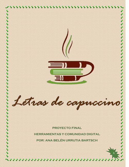 Cafebreria1