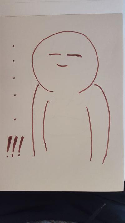 FiNC Manga: TEAM夏