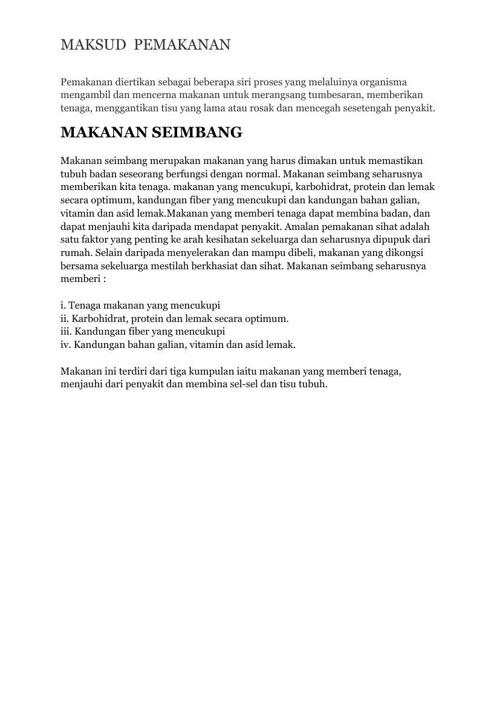 makananseimbang-120813205503-phpapp02