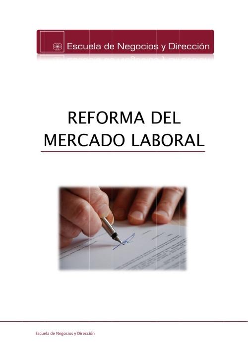 Reforma_Laboral_Julio_2012