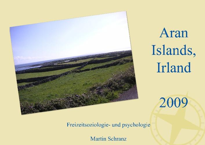 Freizeitsoziologie- und psychologie