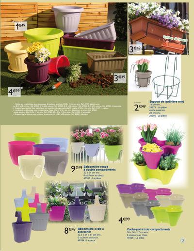 Un jardin plein d'idées chez Cadolo