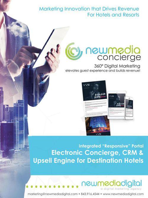 NewMediaConcierge_Destination_Dec2015