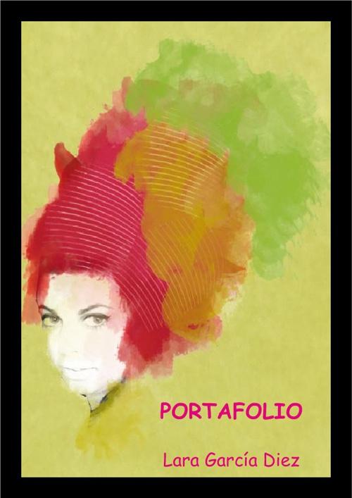 Portafolio 2012