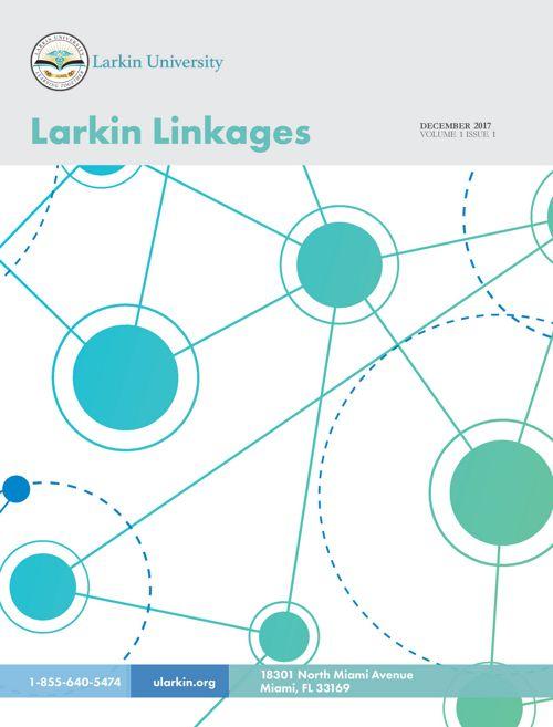 Larkin Linkages