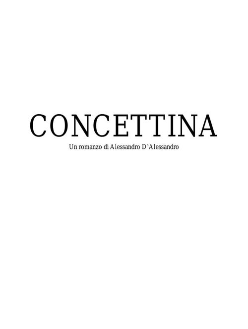 CONCETTINA%20ULTIMA.doc_0