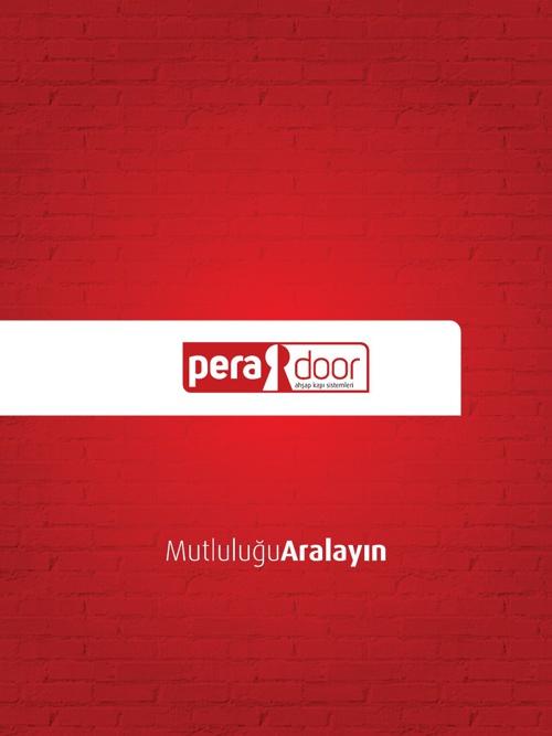 PeraDoor