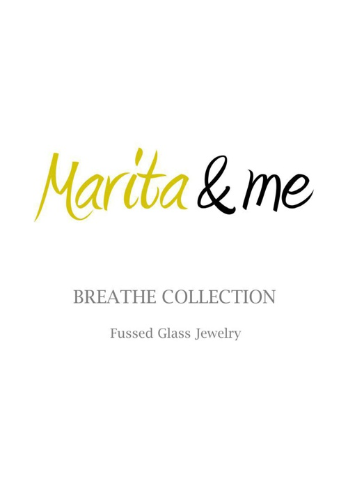 BREATHE COLLECTION by MARITANDME