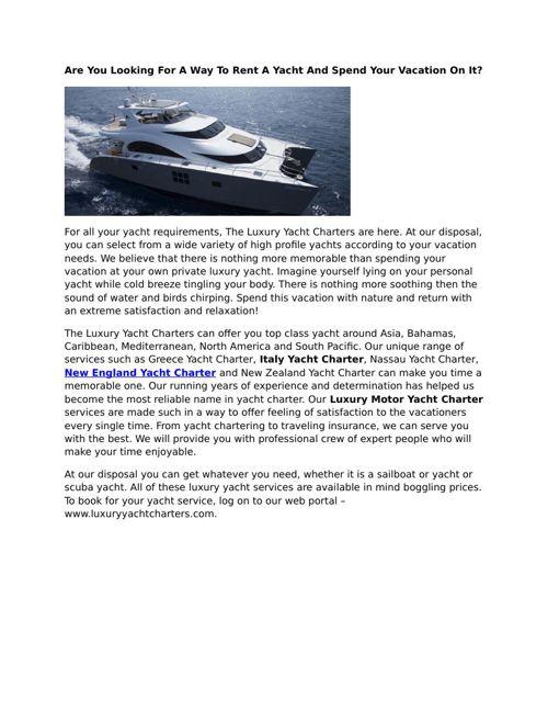 Luxuryyachtcharters.com-new-england-yacht-charter