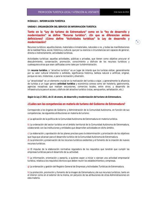 Ejercicio Turismo_04_03_14