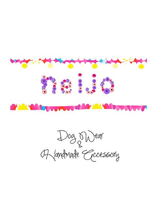 neijo-catalog2