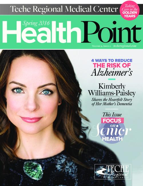 Teche-Paisley-HealthPoint-Spr16-8pp-Flipbook