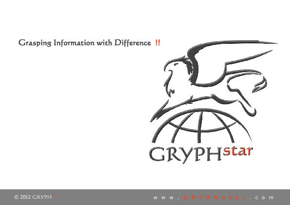 GRYPHstar.Booklet.01
