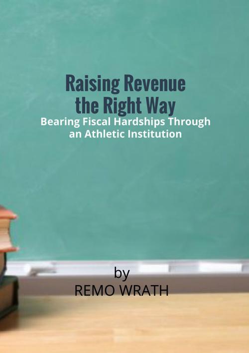 Raising Revenue the Right Way