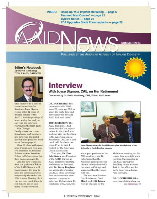 AAID_Summer_2014_Newsletter_for_dental_implants_web.pdf