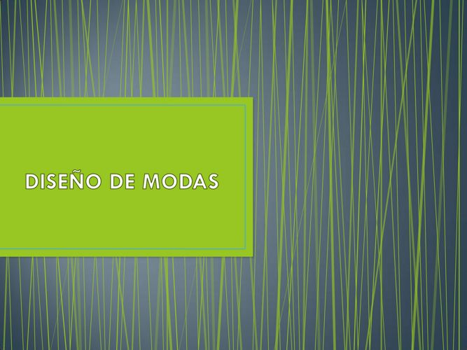 expo_diseño de modas_4_a_diseño_turno_vespertino